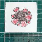 Keira_Rathbone_Typewriter_Art_TechCrunch_Type_of_Coronavirus_3_ruler