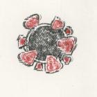 Keira_Rathbone_Typewriter_Art_TechCrunch_Type_of_Coronavirus_3_web