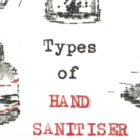 Types_Of_Hand_sanitiser_By_Keira_Rathbone_Typewriter_Art_2020_300_a4_web_detail1