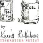 Types_Of_Hand_sanitiser_By_Keira_Rathbone_Typewriter_Art_2020_300_a4_web_detail3