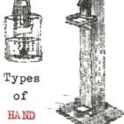 Types_Of_Hand_sanitiser_By_Keira_Rathbone_Typewriter_Art_2020_300_a4_web_detail4