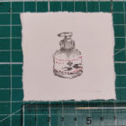 Types_Of_Hand_sanitiser_By_Keira_Rathbone_Typewriter_Art_Small_Pump_Action1