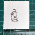 Types_Of_Hand_sanitiser_By_Keira_Rathbone_Typewriter_Art_Tiny_Pocket_Bottle1