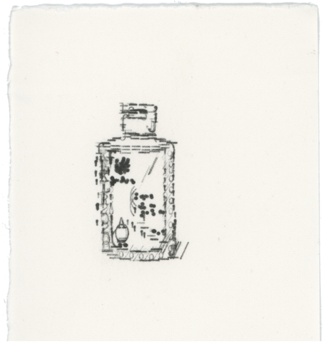 Types_Of_Hand_sanitiser_By_Keira_Rathbone_Typewriter_Art_Tiny_Pocket_Bottle1_web