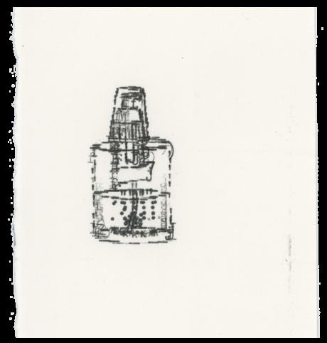 Types_Of_Hand_sanitiser_By_Keira_Rathbone_Typewriter_Art_Tiny_Pocket_Pump_Action_web