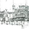 Keira_Rathbone_Brighton_Pier_May2013_web_detail2