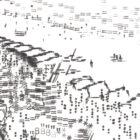 Keira_Rathbone_Candford_Cliffs_PRINT_detail5
