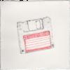 Keira_Rathbone_Original_Typewriter_art_Floppy_web