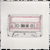 Keira_Rathbone_Original_Typewriter_art_Mix_Tape_web