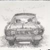 Keira_Rathbone_Original_Typewriter_art_Vintage_Type_of_Car_Cortina_web