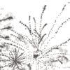 Keira_Rathbone_Typewriter_ARt_Fireworks_Original_PRINT_detail3