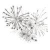 Keira_Rathbone_Typewriter_ARt_Fireworks_Original_PRINT_web