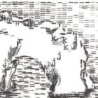 Keira_Rathbone_Typewriter_Art_Durdle_Door_Original_PRINT_detail6