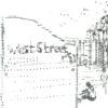 Kera_Rathbone_Typewriter_Art_Old_Pier_Brighton_view_from_recycling_bin_PRINT_detail2