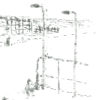 Kera_Rathbone_Typewriter_Art_Old_Pier_Brighton_view_from_recycling_bin_PRINT_detail5
