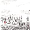 Westminster_Bridge_PRINT_detail1