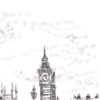 Westminster_Bridge_PRINT_detail2