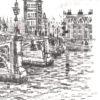 Westminster_Bridge_PRINT_detail3
