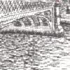Westminster_Bridge_PRINT_detail4