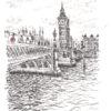 Westminster_Bridge_PRINT_web