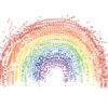KRTA_CARD_2020_Type_Of_Rainbow_NEW_CMYK_web