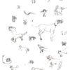 Keira_Rathbone_Original_Typewriter_Art_Types_of_Dogs_at_the_dog_show_PRINT_web