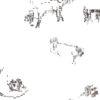 Keira_Rathbone_Original_Typewriter_Art_Types_of_Dogs_at_the_dog_show_detail4