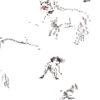 Keira_Rathbone_Original_Typewriter_Art_Types_of_Dogs_at_the_dog_show_detail5