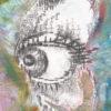 Keira_Rathbone_Self_Portrait_Portrait_Typaintin_A6_postcard_web