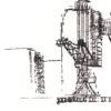 Keira_Rathbone_Typewriter_Art_Battersea_enlarged_PRINT_detail1