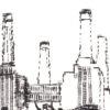 Keira_Rathbone_Typewriter_Art_Battersea_enlarged_PRINT_detail2