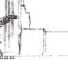 Keira_Rathbone_Typewriter_Art_Battersea_enlarged_PRINT_detail3