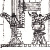 Keira_Rathbone_Typewriter_Art_Battersea_enlarged_PRINT_detail4