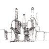 Keira_Rathbone_Typewriter_Art_Battersea_enlarged_PRINT_web