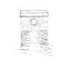 Keira_Rathbone_Typewriter_Art_Ltd_Edition_Print_Message_in_a_Baggie_PRINT_web