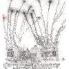 Keira_Rathbone_Typewriter_Art_Pyramid_Fireworks_Originall_300_PRINT_newer_web
