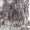 Keira_Rathbone_Typewriter_Art_Twickenham_Bridge_PRINT_detail2