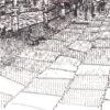 Keira_Rathbone_Typewriter_Art_Twickenham_Bridge_PRINT_detail4