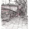 Keira_Rathbone_Typewriter_Art_Twickenham_Bridge_PRINT_web