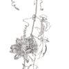 Keira_Rathbone_Typewriter_Art_Type_of_Flower_PASSION_web