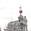 Rathbone_Looking_Up_to_Observatory_crest_PRINT_detail1