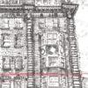 Keira_Rathbone_Typewriter_Art_Original_Goodge_Street_Recce_PRINT_detail2