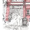 Keira_Rathbone_Typewriter_Art_Original_Goodge_Street_Recce_PRINT_detail3