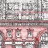 Keira_Rathbone_Typewriter_Art_Original_Goodge_Street_Recce_PRINT_detail4