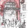 Keira_Rathbone_Typewriter_Art_Original_Goodge_Street_Recce_PRINT_detail5
