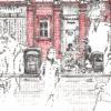 Keira_Rathbone_Typewriter_Art_Original_Goodge_Street_Recce_PRINT_detail7
