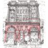 Keira_Rathbone_Typewriter_Art_Original_Goodge_Street_Recce_PRINT_web