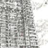 Keira_Rathbone_Typewriter_Art_Trellick_Tower_Original_PRINT_detail2