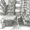 Keira_Rathbone_Typewriter_Art_Trellick_Tower_Original_PRINT_detail4