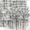 Keira_Rathbone_Typewriter_Art_Trellick_Tower_Original_PRINT_detail5